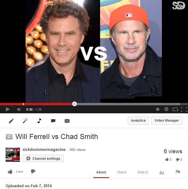 chad_smith_will_ferrell_drum_battle2