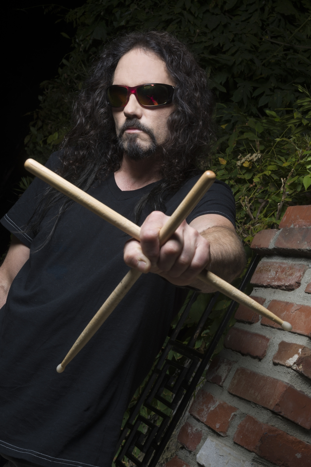 Nick Menza-sickdrum2