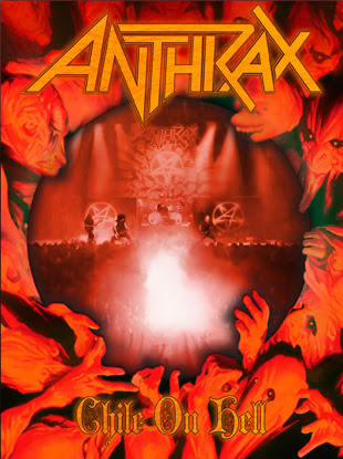 anthrax_chili_on_hell